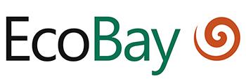 EcoBay GmbH